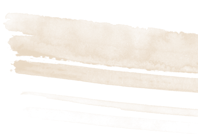 firmast_bg_story_block