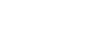 EEESTI KAUBANDUS-TööSTUSKOJA LIIGE