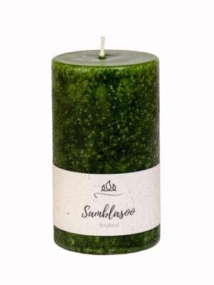 Scented candle Bogland